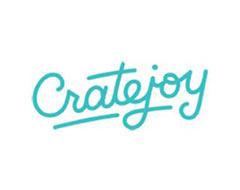 Cratejoy Coupons