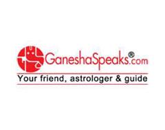 GaneshaSpeaks Coupons