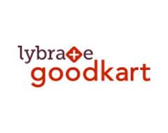 Lybrate Goodkart Coupons