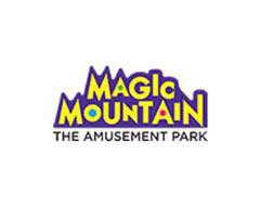 Magic Mountain Coupons