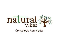 Natural Vibes Coupons