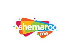 ShemarooMe Coupons