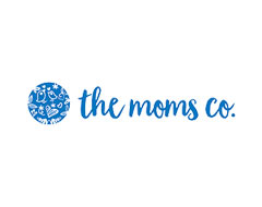 The Moms Co