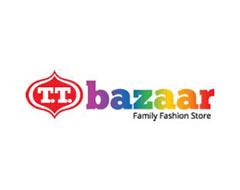 TT Bazaar Coupons