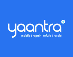 Yaantra Coupons