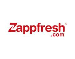 Zappfresh Coupons