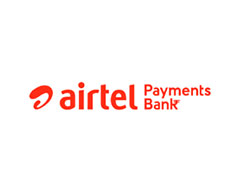 Airtel Money Coupons