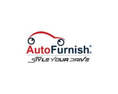 AutoFurnish Coupons