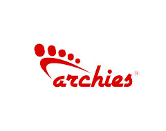 Archies Footwear Coupons