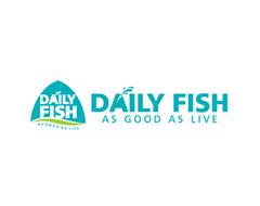 Daily Fish Coupons