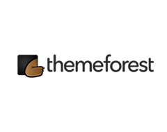 ThemeForest Coupons
