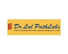 Dr Lal PathLabs Coupons