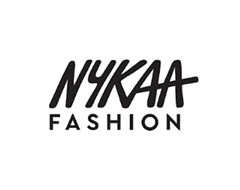 Nykaa Fashion Coupons