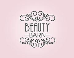 Beauty Barn Coupons