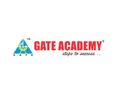 Gate Academy Coupons