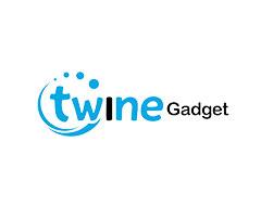 Twine Gadget Coupons