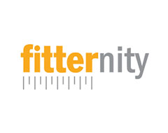 Fitternity Coupons