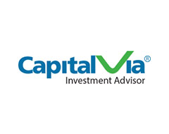 CapitalVia Coupons