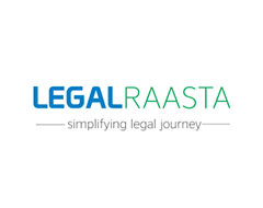 LegalRaasta Coupons
