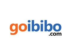 Goibibo Bus Coupons