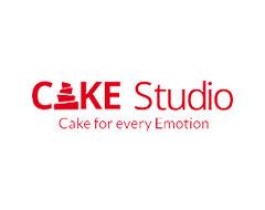 Cake Studio Coupons