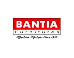 Bantia Furniture Coupons
