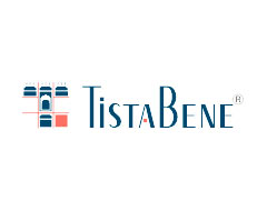 Tistabene Coupons