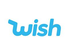 Wish Coupons