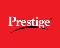 Prestige Smart Kitchen Coupons
