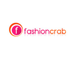 Fashion Crab Coupons
