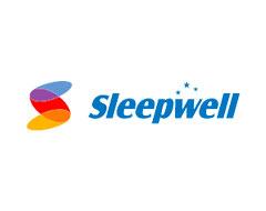 Sleepwell Coupons