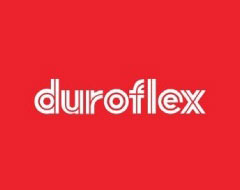 Duroflex Coupons