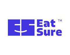 EatSure Coupons