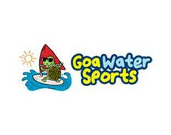 Goa Water Sports Coupons