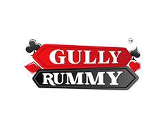 GullyRummy Coupons