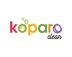 Koparo Clean Coupons