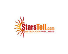 StarsTell Coupons
