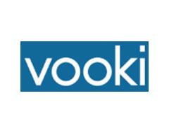 Vooki Coupons