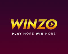 WinZO Coupons