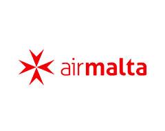 AirMalta Coupons