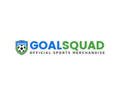 GoalSquad Coupons