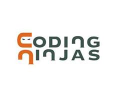 Coding Ninja Coupons