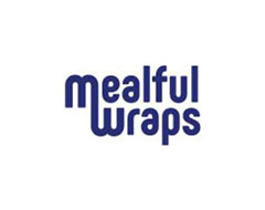 MealfulWraps Coupons