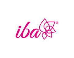 Iba Cosmetics Coupons