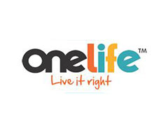 Onelife Coupons