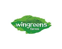 Wingreensfarms Coupons