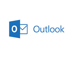 Outlook India Coupons