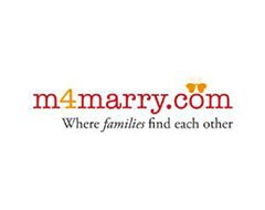 M4Marry Coupons