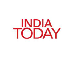 India Today Coupons