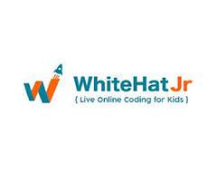 WhiteHat Jr Coupons